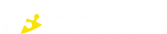 workability solution